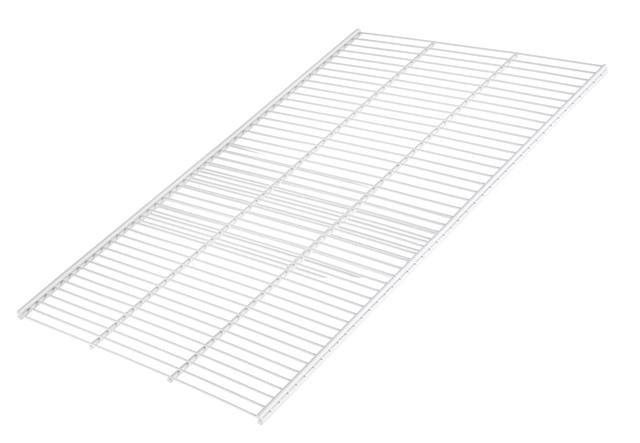Regalböden Metall » hier online kaufen | REGALRAUM