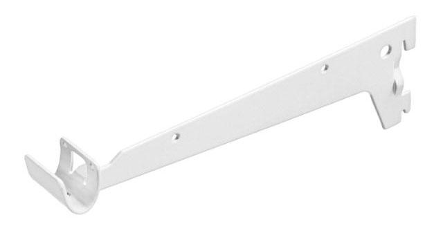 Regalträger Regalbodenträger » Hier kaufen | REGALRAUM