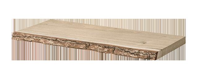 Wandregale Holz Eiche, Buche, Nussbaum   REGALRAUM