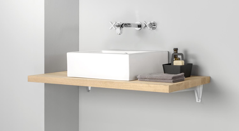 querre charge lourde console charge lourde regalraum. Black Bedroom Furniture Sets. Home Design Ideas