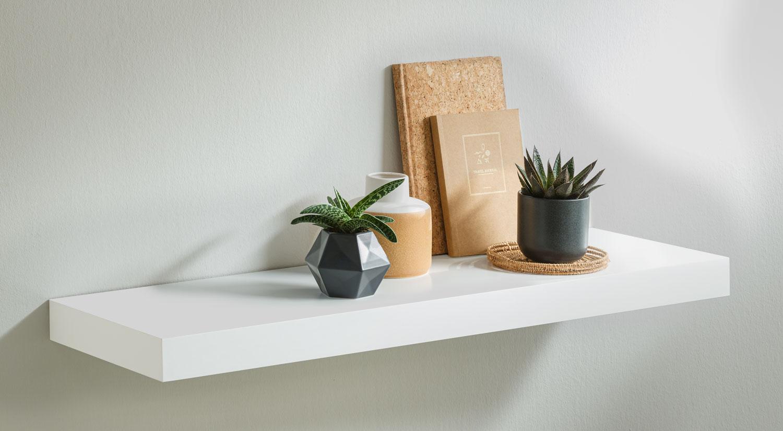 Regalböden » Hier Regalboden online kaufen | REGALRAUM