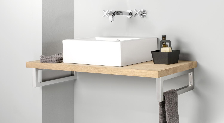 Badregal | Badezimmer Regal hier online kaufen | REGALRAUM